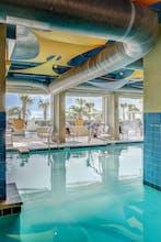 Ocean Beach Club