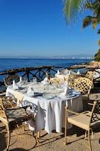 Costa Sur Resort Puerto Vallarta