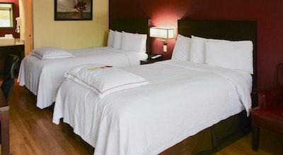 Best Hotels In Schaumburg Chicago Hoteltonight