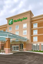 Holiday Inn Mishawaka Conference Center