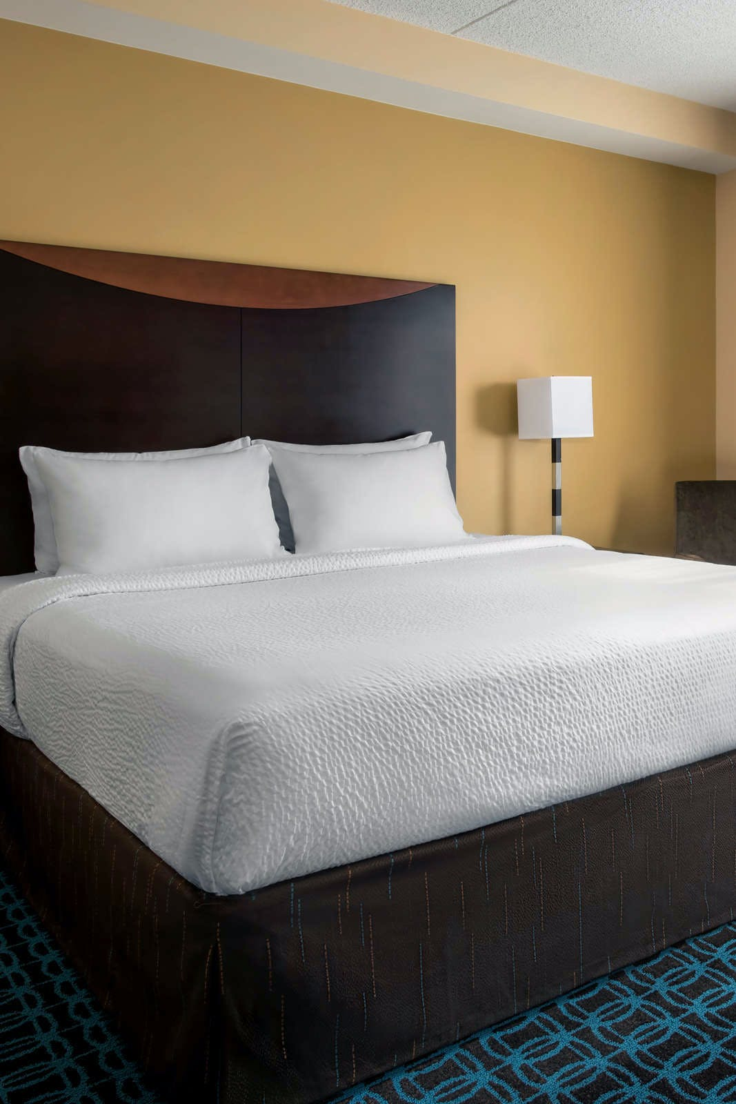 Fairfield Inn & Suites Baltimore Downtown/Inner Harbor
