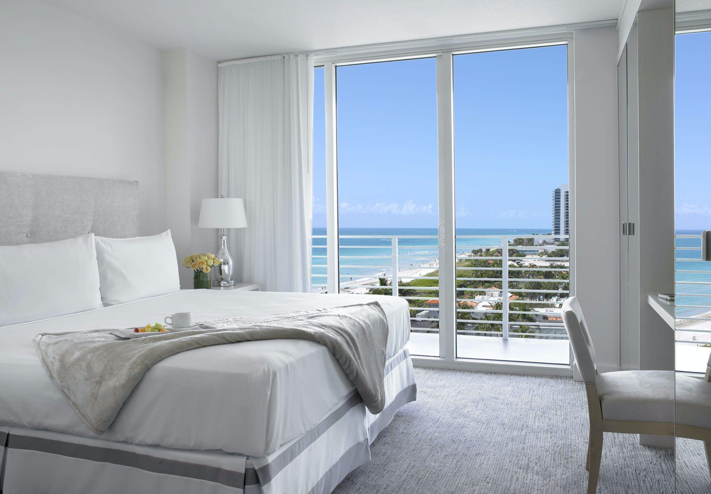 Grand Beach Hotel Miami