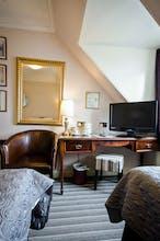 Inverleith Hotel