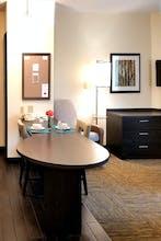 Candlewood Suites East Syracuse