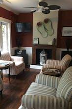 The Inn on Fleming