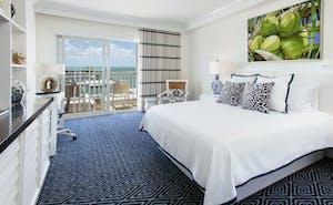 Oceans Edge Key West Resort & Marina