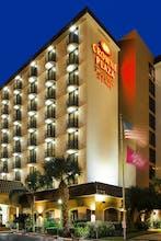 Crowne Plaza Suites Houston - Near Sugar Land