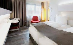 DORMERO Hotel Hannover