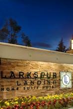 Larkspur Landing Milpitas - An All-Suite Hotel