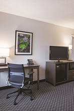 La Quinta by Wyndham Atlanta Midtown - Buckhead