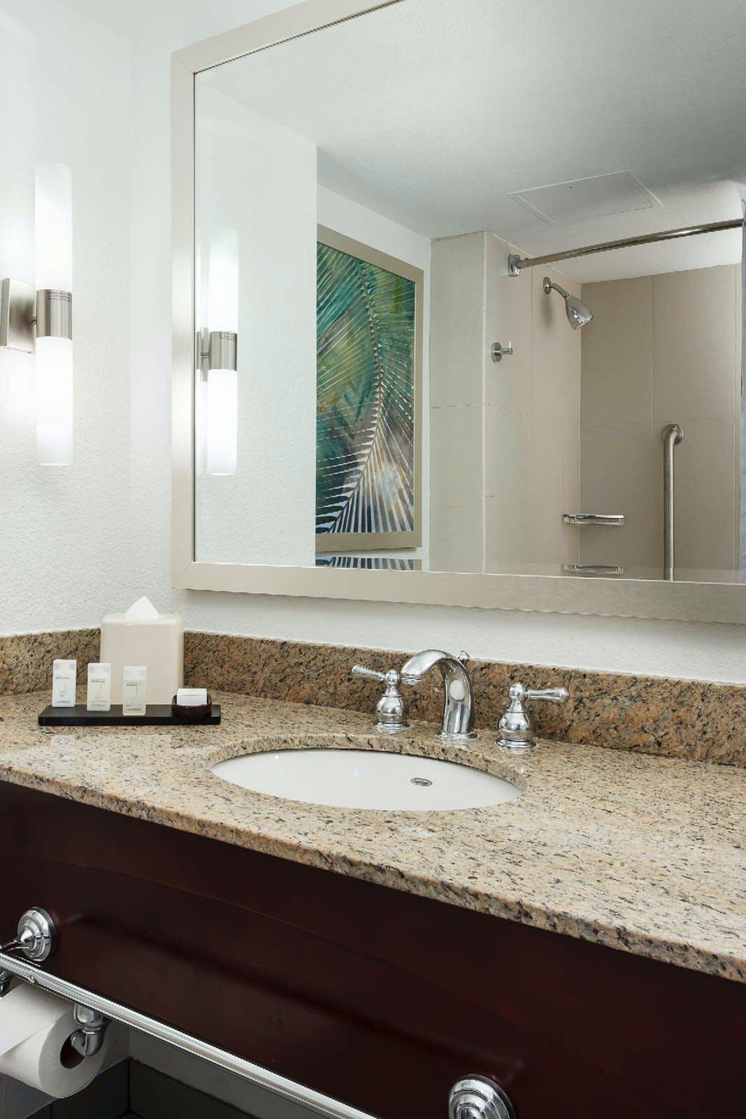 Embassy Suites Lake Buena Vista Resort