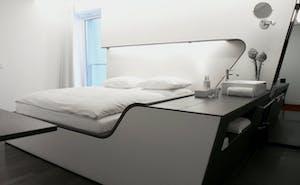 Hotel Q! Berlin
