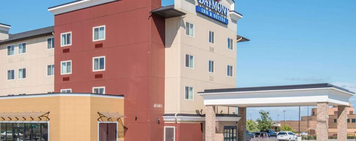 Baymont by Wyndham Rapid City