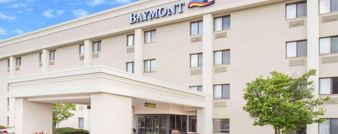 Baymont by Wyndham Janesville