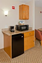 Holiday Inn Express Hotel & Suites Orlando