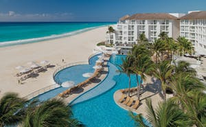 Playacar Palace (All-Inclusive)
