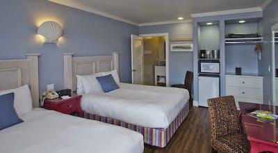 Beach Street Inn and Suites