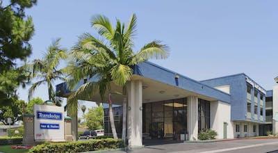 Last Minute Hotel Deals In Anaheim Hoteltonight