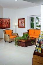 Comfort Inn Puerto Vallarta