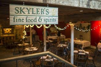 East Bay Inn, Historic Inns of Savannah Collection