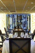 Westgate Las Vegas Resort & Casino