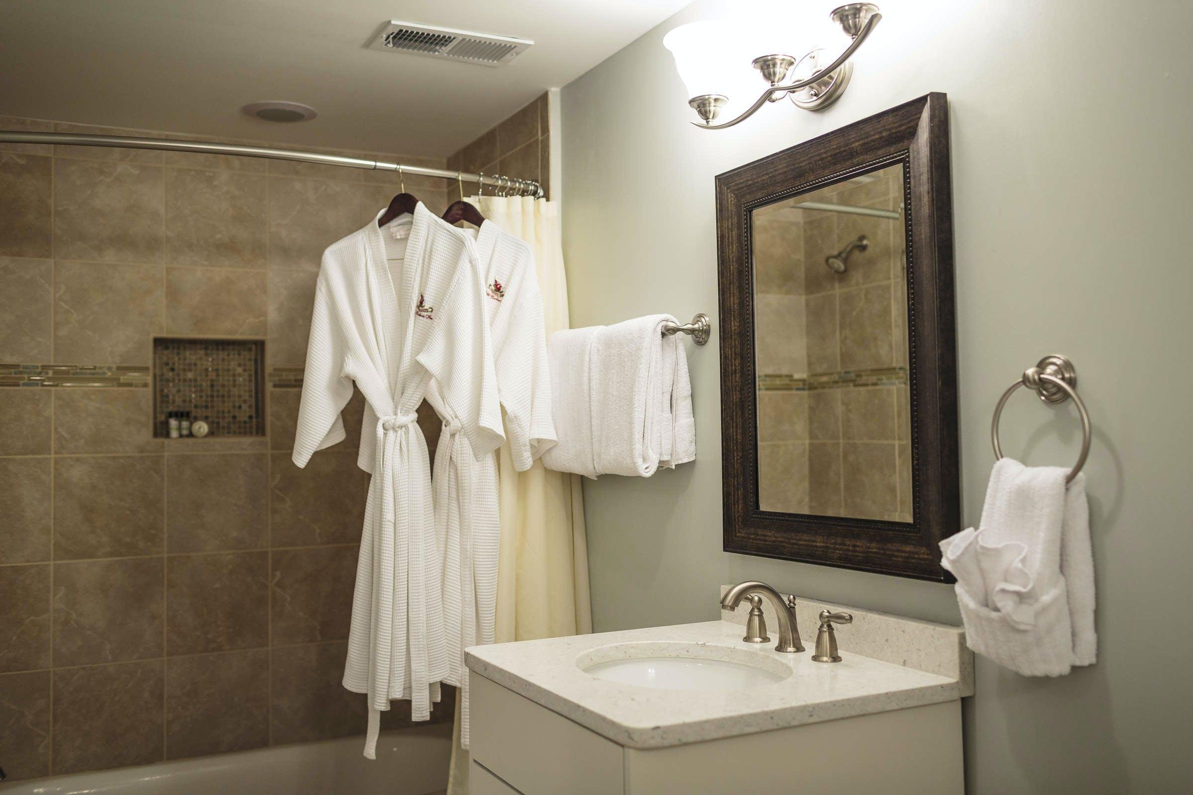 Olde Harbour Inn,Historic Inns of Savannah Collection