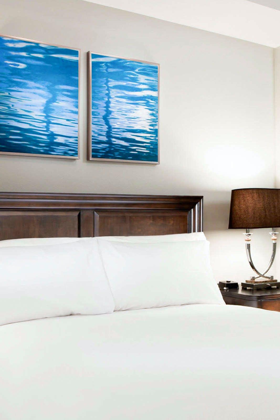 The Grove Resort Orlando