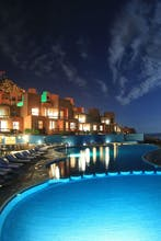 Raintree's Club Regina Los Cabos