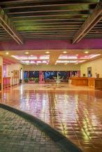 Club Regina Puerto Vallarta