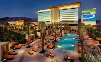 Aliante Resort & Casino