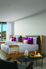 Breathless Cabo San Lucas - All Inclusive