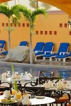 Hotel Quinta del Sol by Solmar