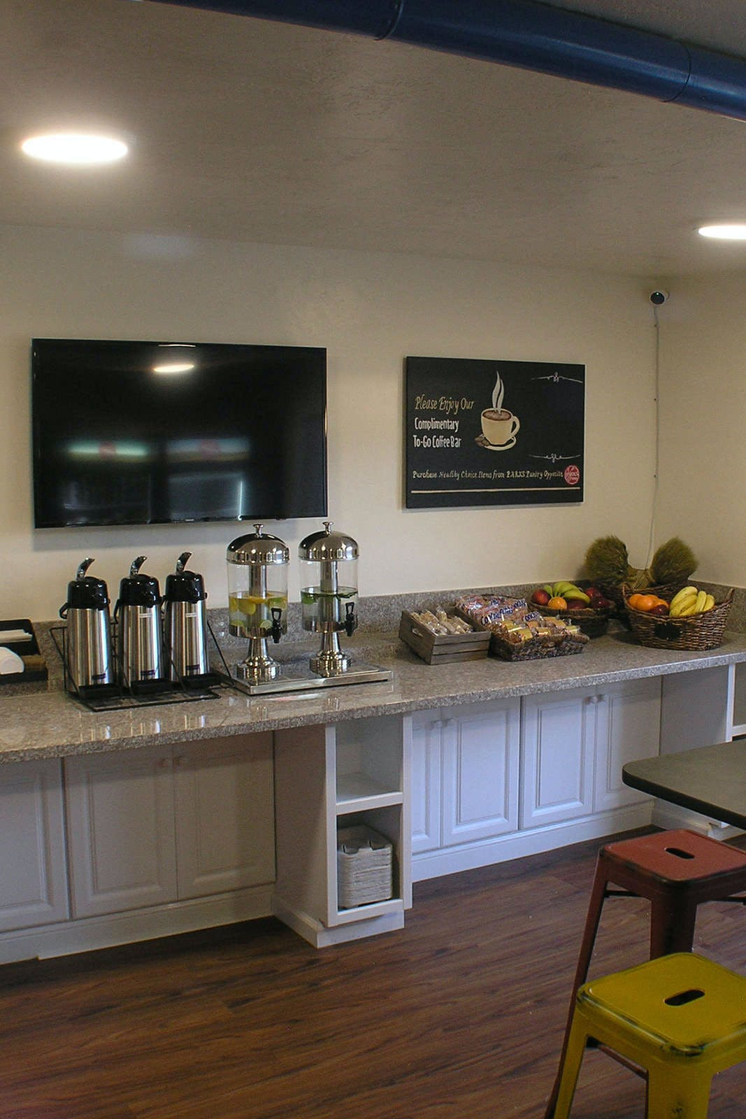 Hotel Pepper Tree Boutique Kitchen Studios – Anaheim