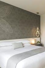 Kimpton La Peer Hotel