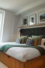 Wilde Aparthotels by Staycity Covent Garden