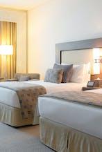 Royal M Hotel