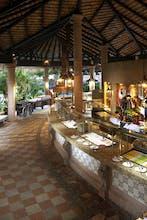 Playa Grande Resort and Grand Spa