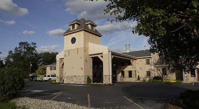 Waterford Estates Lodge