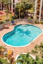 Holiday Inn Boca Raton North
