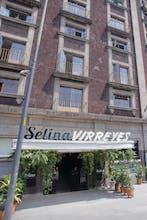 Selina Community Mexico City Downtown