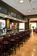 DoubleTree by Hilton Hotel Boston - Westborough
