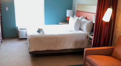 Home2 Suites by Hilton Brandon Tampa, FL