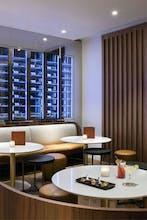 Hotel Barrière Le Gray d'Albion