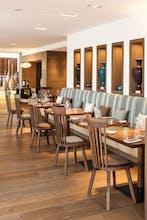 Hapimag Resort Marbella