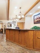 La Quinta Inn by Wyndham Caldwell