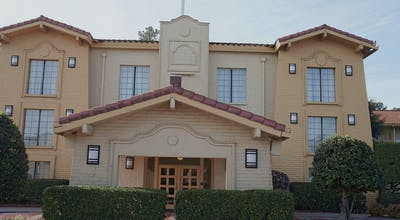 La Quinta Inn by Wyndham Augusta