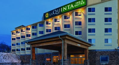 La Quinta by Wyndham Butte