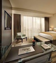 EB Hotel Miami