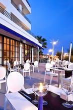Ocean Drive Ibiza