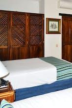 Puerto de Luna Pet Friendly and Family Suites